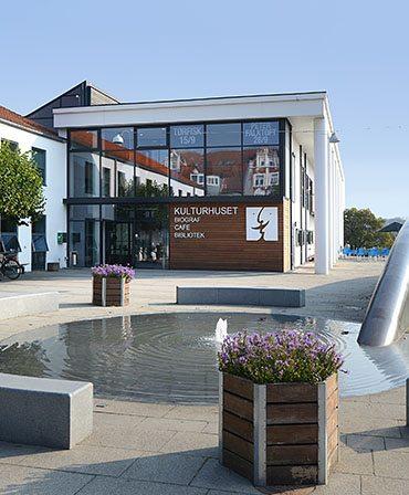skanderborg-kulturhuset