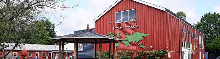 Aarhus Friskole