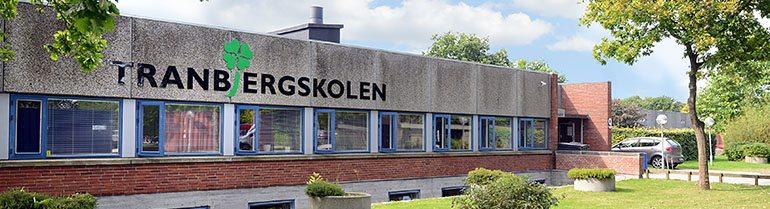 tranbjerg-skolen