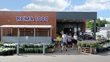 tranbjerg-rema1000