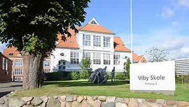 Viby Skole