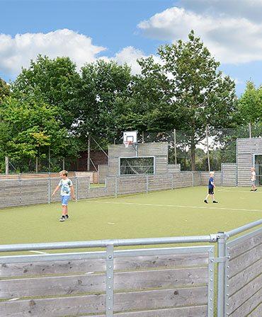 maarslet-skole-fodbold