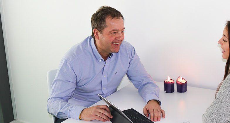 Henrik Aarhus Mæglerne