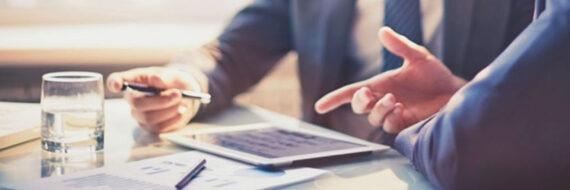 Forstå den offentlige ejendomsvurdering på 3 minutter