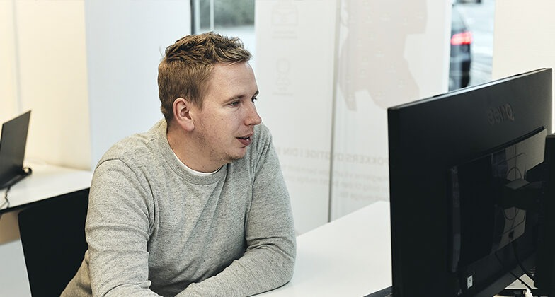 Simon-Aarhus Mæglerne