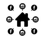 online markedsføring - Aarhus mæglerne