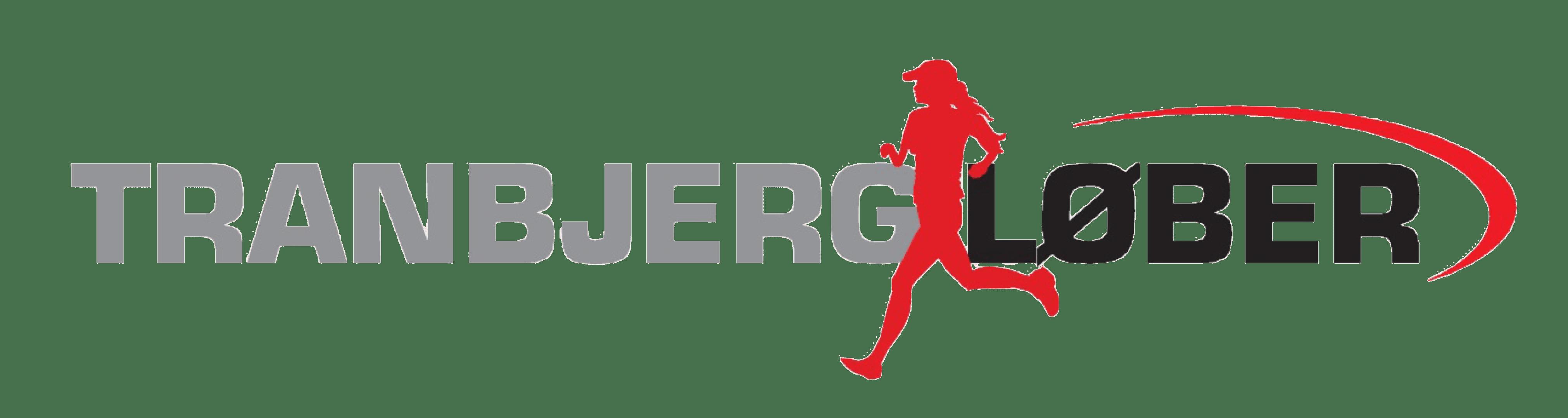 Tranbjerg Løber