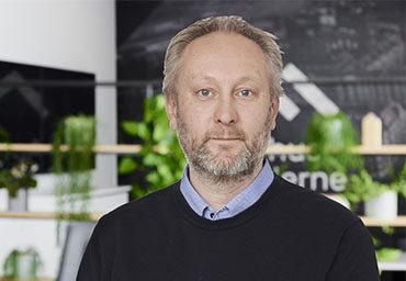 Søren Buch