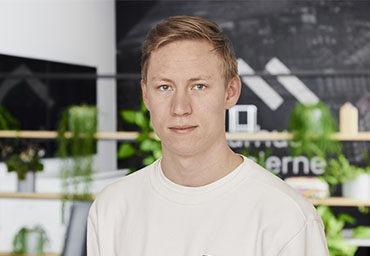 Oliver Aagaard